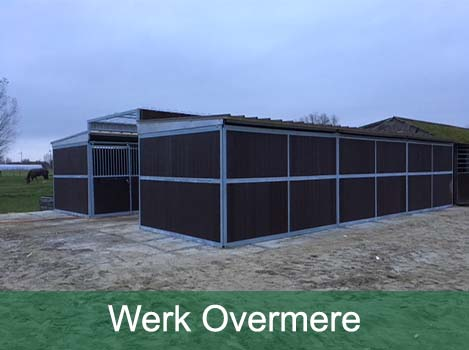 stal overmere